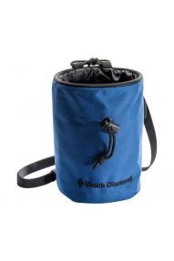 Chalk bag Black Diamond Mojo