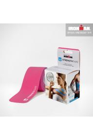 Ironman Strengthtape Roll 5m