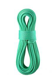 Edelrid Eagle lite ProDry 9,5 70m climbing rope