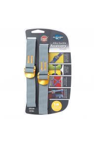 Fascia ausiliaria STS Accessory strap 20mm, 1m