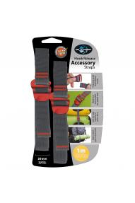 20 mm Accessory Straps with Hook Release, 1m