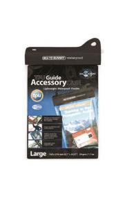 Custodia per accessori STS Accessory Case L