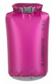 Borsa impermeabile per attrezzatura STS Ultra-Sil Dry Sack 2L