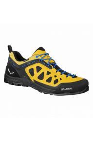 Salewa Firetail 3 GTX hiking shoes