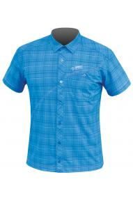 Camicia da uomo Direct Alpine Ray