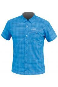 Muška košulja Direct Alpine Ray