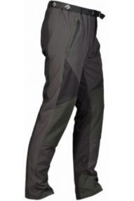 Pantaloni da uomo tecnici Direct Alpine Kaiser