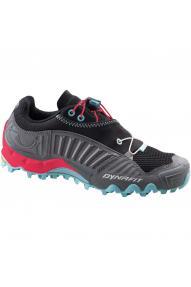 Scarpe da donna per corsa e da camminata Dynafit Feline SL