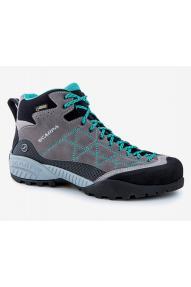 Ženske srednje visoke cipele Scarpa Zen Pro GTX