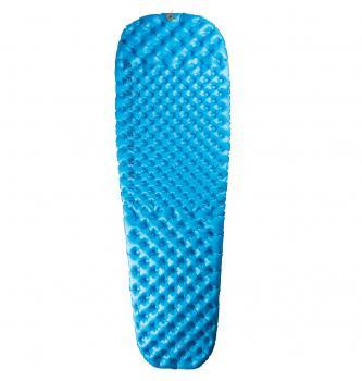 Sleeping mat STS Comfort Light