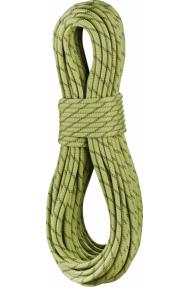 Edelrid Starling Pro Dry 8.2mm 60m rope