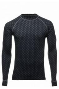 Thermowave Men Merino xtreme long sleeve shirt