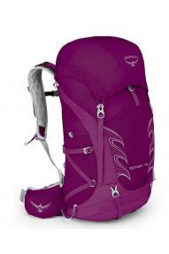 Osprey Tempest 40 backpack