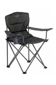 Sedia per campeggio Vango Malibu