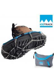 Mini ramponi Veriga Ice Track