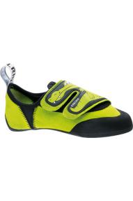 Kids climbing shoes Edelrid Crocy