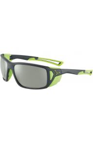 Sončna očala Cebe Proguide
