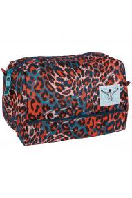 Toaletna torbica Chiemsee Shower Bag