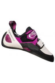 Ženski plezalni čevlji La Sportiva Katana
