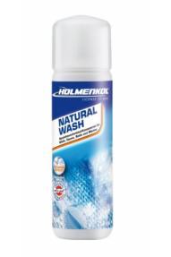 Čistilno sredstvo Holmenkol Natural Wash 250 ML