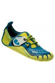 Otroški plezalni čevlji La Sportiva Gripit