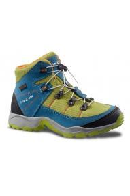 Otroški pohodniški čevlji Trezeta Twister WP