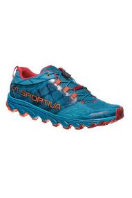 Moški tekaški čevlji La Sportiva Helios 2.0