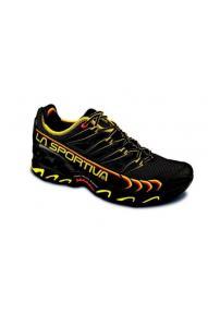 Moški čevlji La Sportiva Ultra Raptor