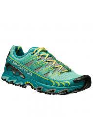 Ženski čevlji La Sportiva Ultra Raptor