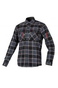 Moška srajca Direct Alpine Dawson