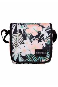 Torba za čez rame Chiemsee Easy Shoulderbag Plus 2018