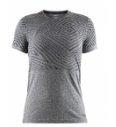 Ženska aktivna kratka majica Craft Cool Comfort