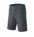 Moške kratke hlače Dynafit Transalper Light Dynastretch