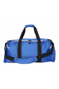 Torba za čez ramo Chiemsee Matchbag Large 2019