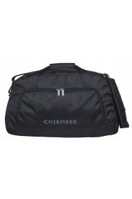 Potovalna torba Chiemsee Weekender